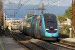 774 - SNCF French National Railways
