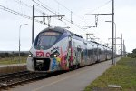 54909  - SNCF French National Railways