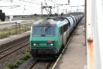 26063 - SNCF Cargo