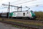 27033 - SNCF Cargo