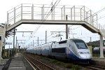 278 - SNCF French National Railways