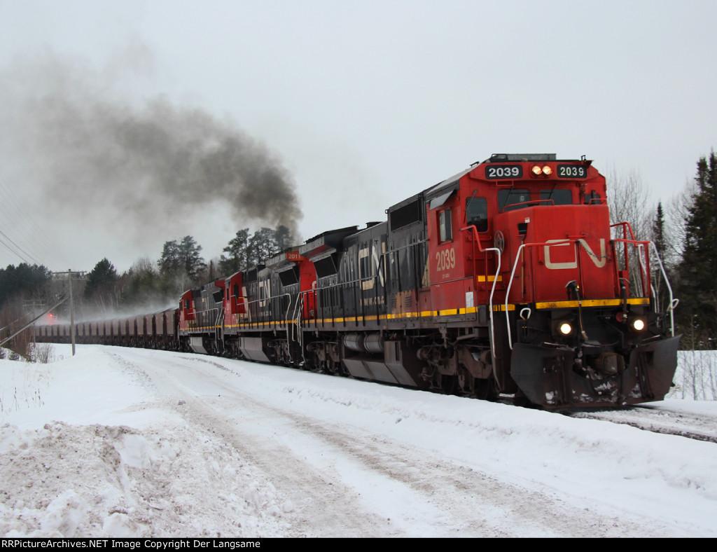 CN 2039 U78981-26 (3)