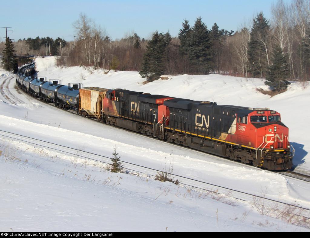CN 2867