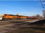 BNSF 6882 V089-06