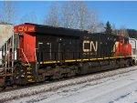 CN 2848 M34191-15 DPU