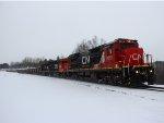 CN 2015 U71381-17