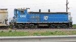 SCF 1002