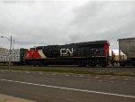 CN 3911