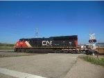 CN 3214