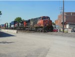 CN 2220 and CN 8906