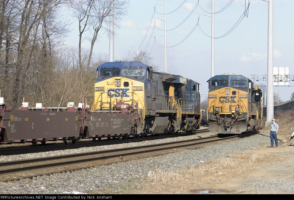 L176-01 and Q405-02