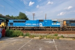 I want Conrail back!!!!!!!!!