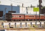 PRR 120