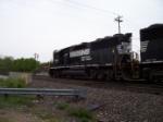 NS 7045