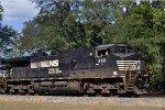 NS 9721 East