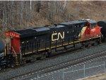 CN 2885 M34191-23 DPU