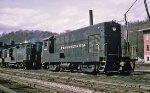 PRR 5984, FS-10, 1966