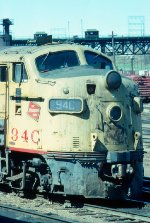 CMSTP&P F9A #94C