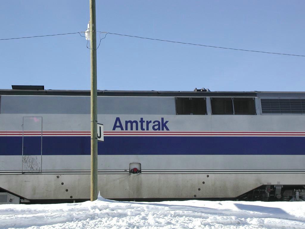 AMTK 13