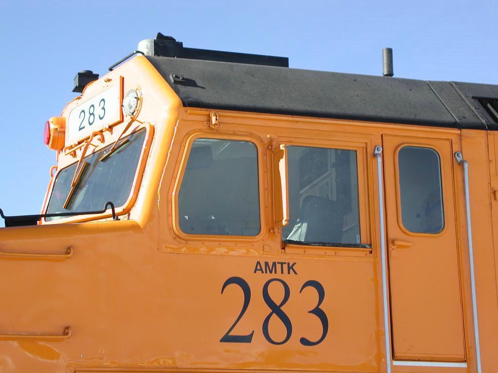 AMTK 283