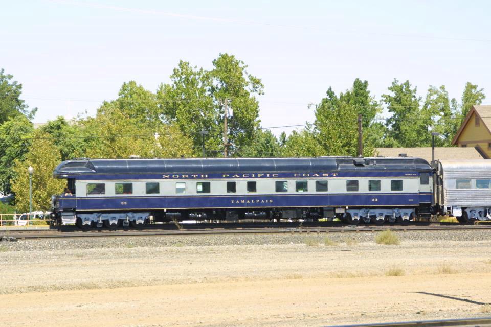 AMTK 800233