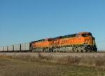 BNSF 5756