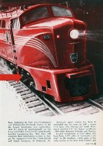 """""""Wreckproofing The Railroads,"""" Page 51, 1951"""
