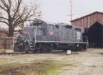 MSDR 202
