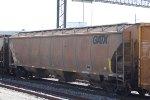 GACX 6263