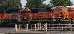 BNSF 276-BNSF 1793