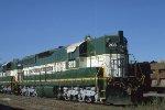 CFNR 203