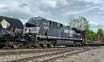 NS 4125