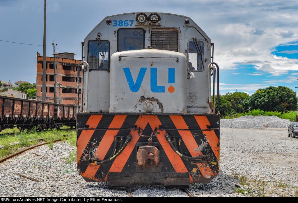 VLI 3867