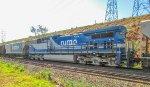 RUMO 9878