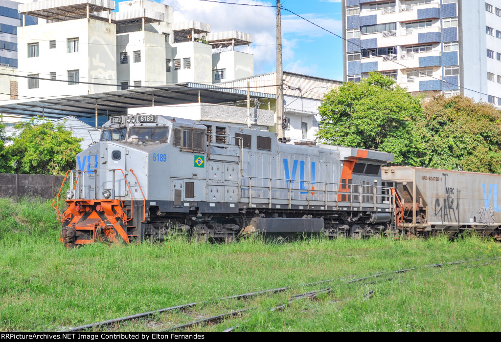 VLI 6189