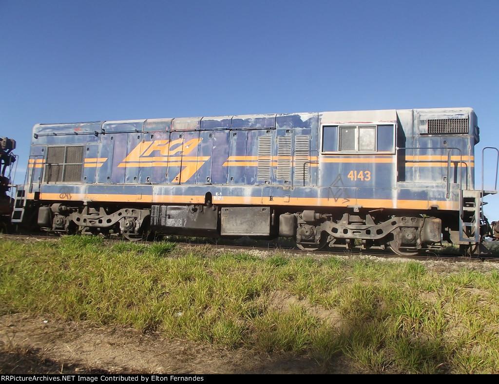 FCA 4143