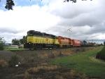 P&W 330X South