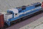 EMDX 9072
