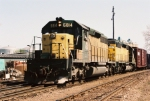 CNW 6814
