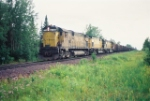 CNW 6706