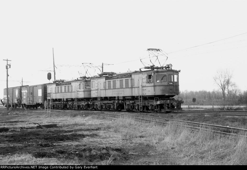 CSS 706 & 701