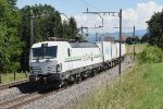 476 453 - RailCare Switzerland