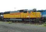 CRIX 5947