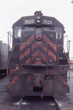 WP 3520
