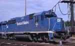 BM 300
