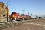 ATSF 505 West