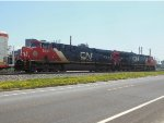 CN 3035 and CN 3839