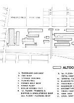PRR Altoona Car & Juniata Shops, Frame 5, 1931
