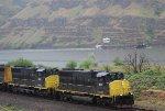 Transportation in SE Washington