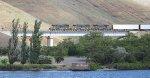 Little Alkali Creek Bridge